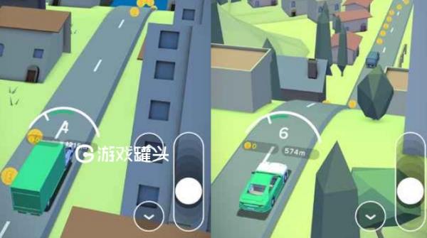 生态司机官方中文版