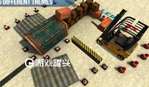 老司机4中文正版