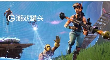 碉堡之夜官方中文版