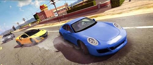 手动挡停车场游戏下载合集 手动挡停车场2020最新破解版下载