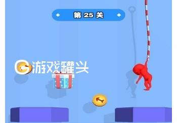欢乐弓箭最新中文版