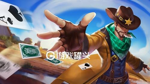 可提现的手机棋牌游戏有哪些 手机棋牌游戏大全下载