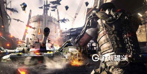 战争策略游戏有哪些 战争游戏排行榜下载合集推荐