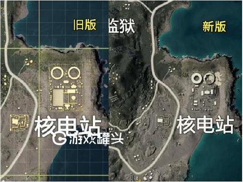 和平精英2020夏日模式即将上线 和平精英2020海岛地图介绍