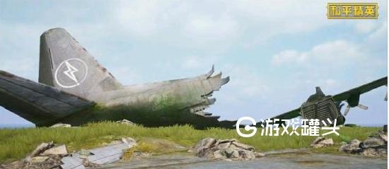 和平精英海岛2.0最新消息 和平精英体验服下载申请